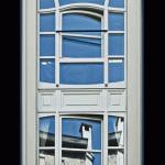 Art Nouveau in Brüssel