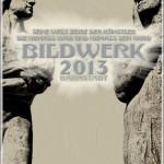 Bildwerk-Kalender 2013