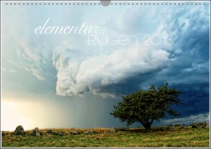 elementar - Rügen-Kalender 2013