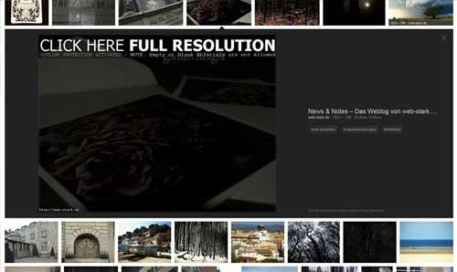 google-image-search_com