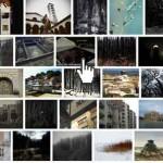 Google-Bildersuche manipulieren