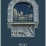 Neue Kalender 2010