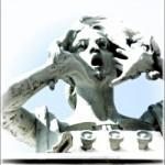 Bildwerk-Kalender 2012